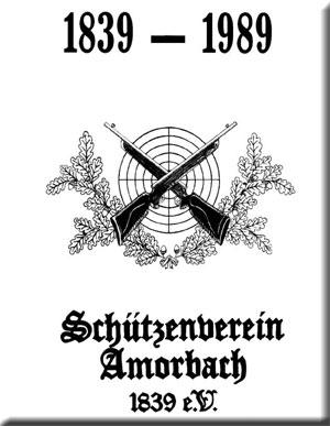 chronik_sv-amorbach