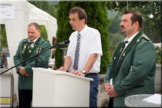 guido_buechler-2-buergermeister-amorbach-wolfgang_haertel-1-schuetzenmeister_michael-ott